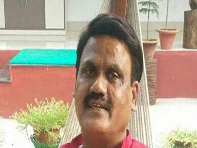 jdu leader mlc tanveer akhtar die due to covid 19 bihar news | बिहार: जेडीयू नेता और एमएलसी तनवीर अख्तर का कोरोना से निधन, सीएम नीतीश कुमार ने जताया शोक