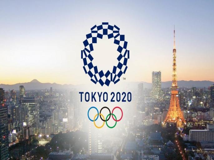 Tokyo Olympics: Indian coaches have to make new roadmap after postponement of games | Tokyo Olympics: ओलंपिक 2020 हुए स्थगित, भारतीय कोचों को फिर से तैयार करना होगा रोडमैप