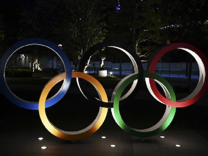 Tokyo Games hotel bookings: Khanna defends decision, another committee member resigns | टोक्यो ओलंपिक: आईओए प्रमुख ने होटल बुकिंग में 70 लाख के नुकसान पर उठाया सवाल, वित्त समिति ने ऐसे किया अपना बचाव