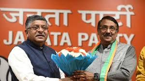 Tom Vadakkan not big leader: Rahul Gandhi after Sonia aide joins BJP | लोकसभा चुनाव 2019: राहुल गांधी ने कहा- 'टॉम वड्डकन बड़े नेता नहीं हैं'
