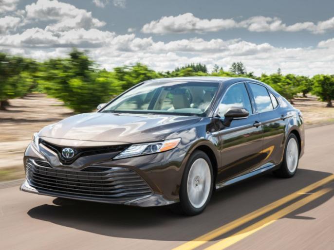 Toyota will launch its own version of Balano in the next financial year, change in outer look | अगले वित्त वर्ष में Baleno का अपना संस्करण लॉन्च करेगी टोयोटा, लुक और फीचर में होंगे बदलाव