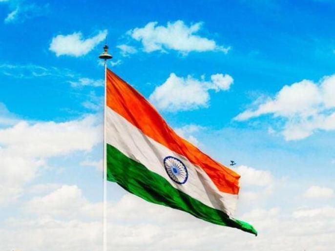 Vedapratap Vedic's blog: It is necessary to have two revolutions in India | वेदप्रताप वैदिक का ब्लॉग: भारत में दो क्रांतियों का होना जरूरी
