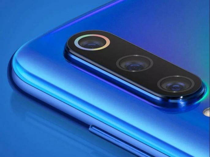 By 2021 50% smartphones to have atleast 3 cameras according to study | साल 2021 तक 50 पर्सेंट फोन में मौजूद होंगे तीन या उससे ज्यादा कैमरे
