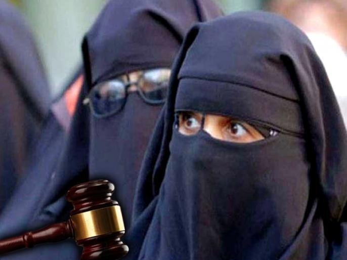 triple talaq case against Saharanpur doctor, came out teen talaq first case of gujarat | पत्नी को तीन तलाक देने पर डॉक्टर पति के खिलाफ केस दर्ज, गुजरात में भी सामने आया पहला मामला