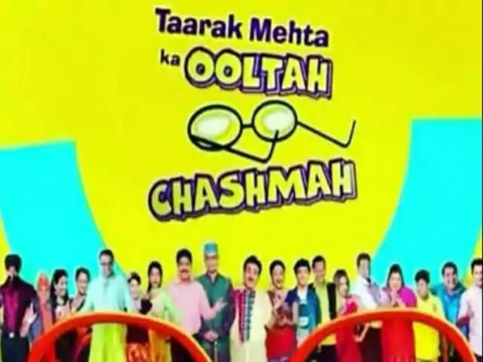 Taarak Mehta Ka Ooltah Chashmah writer Abhishek Makwana dies by suicide family suspects blackmail | लोगों के चेहरों पर मुस्कान लाने वाले 'तारक मेहता का उल्टा चश्मा' के लेखक ने की आत्महत्या, परिवार ने बताई ये बड़ी वजह