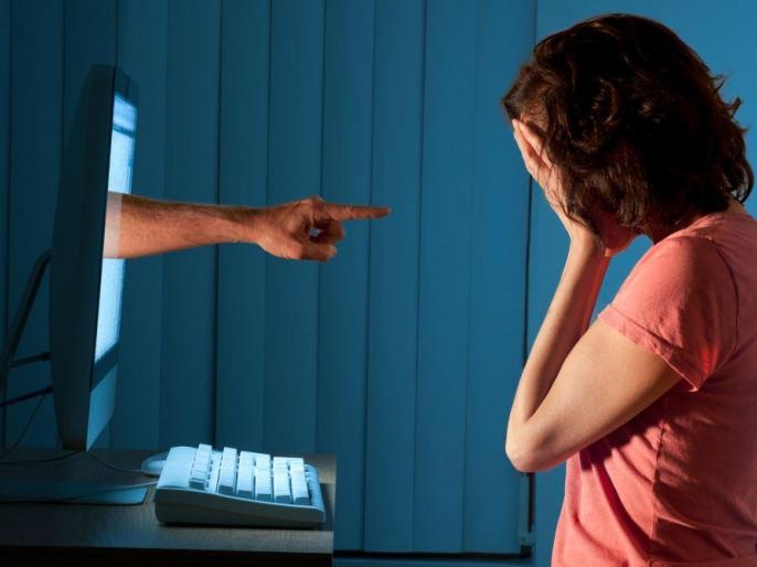 Blog: social media Internet troll recently suhana khan and aamir khan daughter trolled | Blog: मुद्दा चाहे जो भी हो, ट्रोलर्स अपनी गंदी मानसिकता से बाज नहीं आते