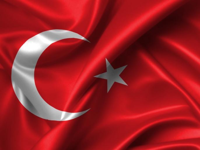 Turkey moving forward towards conservatism | रूढ़िवादिता की दिशा में आगे बढ़ता तुर्की