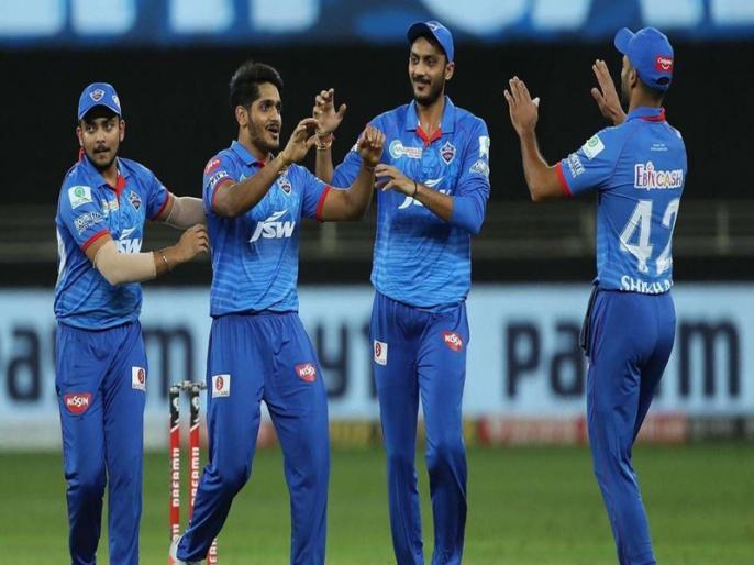 Tracing Tushar Deshpande Journey From Parsee Gymkhana To IPL Via Shivaji Park | IPL 2020: बचपन से बल्लेबाज बनना चाहते थे दिल्ली के लिए गेंद से धमाल मचाने वाले तुषार देशपांडे, फिर इस वजह से बदलना पड़ा फैसला