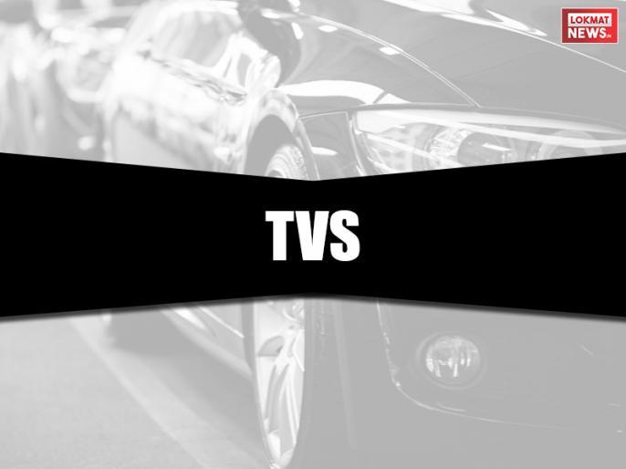 TVS Seek GST Rate Cut On Two-Wheelers | TVS मोटर्स के चेयरमैन ने सरकार से की अपील, दोपहिया पर घटाई जाए GST
