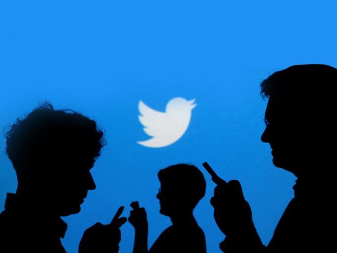 Warning of action on Twitter failing to control messages that spread hatre | ट्विटर को सरकार की चेतावनी, घृणा फैलाने वाले संदेशों पर लगाम लगाने में नाकाम रहने पर कार्रवाई को कहा