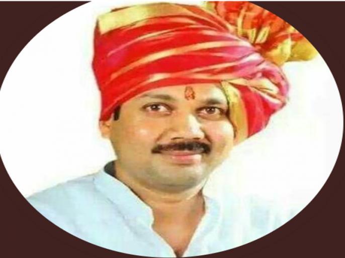 Udayanraje Bhosale, NCP Lok Sabha MP and descendant of Shivaji Maharaj to join bjp in Delhi tomorrow | NCP को लगा बड़ा झटका, शिवाजी महाराज के वंशज व पार्टी सांसद उदयनराजे भोसले थामेंगे बीजेपी का दामन