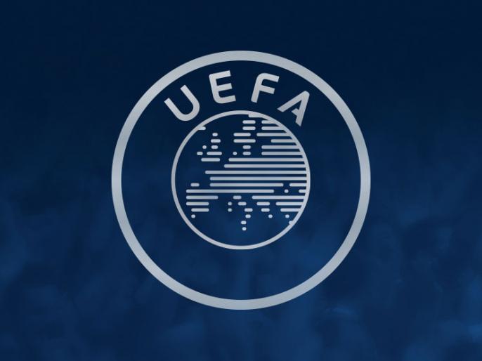 Coronavirus: UEFA puts all football on hold | कोरोना संक्रमण के चलते फैंस को झटका, UEFA ने जून में प्रस्तावित सभी अंतर्राष्ट्रीय मैचों को स्थगित किया
