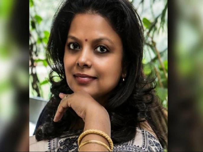 UN consultant assaulted by Uber driver, Delhi Police refuses to file complaint | यूएन की सलाहकार महिला पत्रकार के साथ दिल्ली में उबर ड्राइवर ने की बदसलूकी, पुलिस नहीं दर्ज कर रही केस