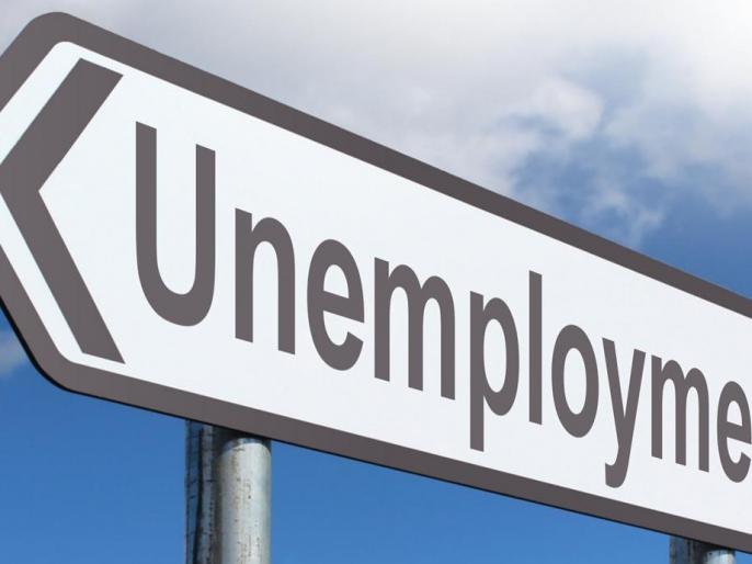 Corona Crisis: Number of unemployed in UK is increasing rapidly, number of those claiming for unemployment allowance increased by 69 percent | कोरोना संकट: ब्रिटेन में तेजी से बढ़ रहा है बेरोजगारों की तादाद, बेरोजगारी भत्ता के लिए दावा करने वालों की संख्या 69 प्रतिशत बढ़ी