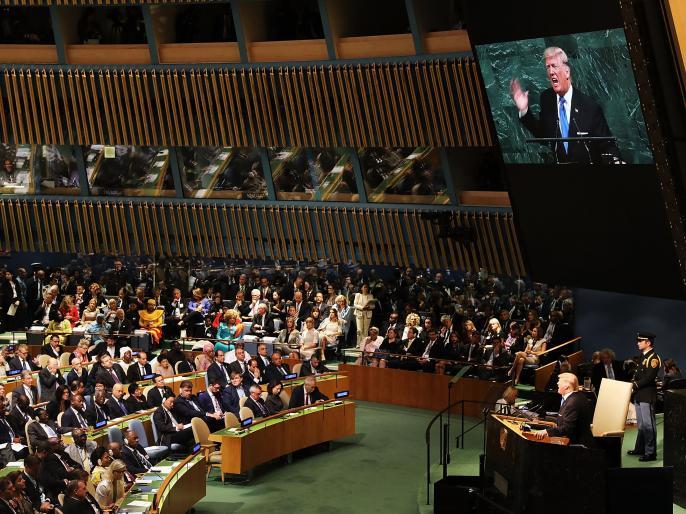 Vijay Darda's blog: why the United Nations has become the favorable of some countries? | विजय दर्डा का ब्लॉगः कुछ देशों की जागीर क्यों बन गया है संयुक्त राष्ट्र?