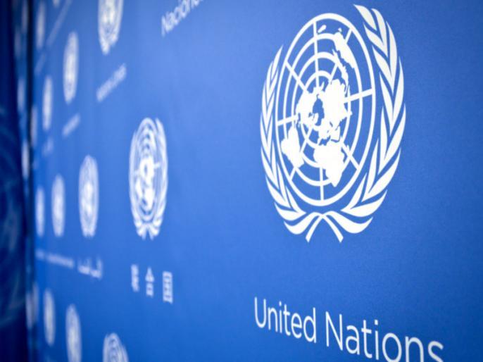 Up to 9 children killed by airstrikes in northern Yemen says UN   संयुक्त राष्ट्र ने कहा- उत्तरी यमन में हवाई हमलों में करीब नौ बच्चों की मौत