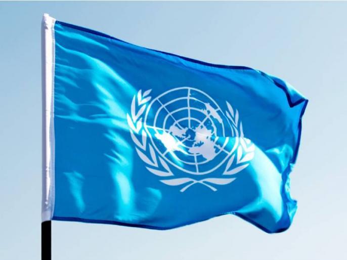 UN chief warns about increasing use of IEDs around the world   संयुक्त राष्ट्र प्रमुख ने दुनिया भर में आईईडी का प्रयोग बढ़ने को लेकर किया आगाह