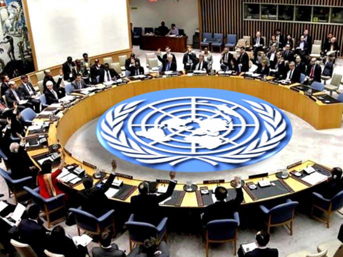 Kashmir issue UN General Assembly President Ready help request Pakistan and India | कश्मीर मुद्दाःसंयुक्त राष्ट्र महासभा अध्यक्ष ने कहा-मदद को तैयार,पाक और भारत अनुरोध करें, जानिए कौन हैं बोजकिर