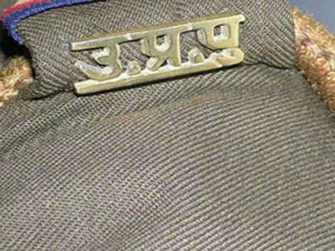 Case filed against BJP leader for sexual harassment of female workers in muzaffarpur | UP: महिला कार्यकर्ता के यौन उत्पीड़न के आरोप में बीजेपी नेता के खिलाफ मामला दर्ज