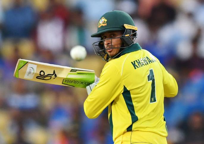 Winning a series in India against a very good side is huge, says Usman Khawaja   IND vs AUS: ऑस्ट्रेलियाई ओपनर उस्मान ख्वाजा का बयान, 'एक बेहतरीन टीम के खिलाफ सीरीज जीतना बड़ी उपलब्धि'
