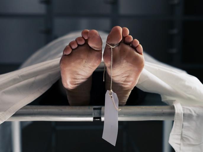uttar pradesh kushinagar murder of youth neck hand wrists fingers cutted from body | उत्तर प्रदेश : कुशीनगर में युवक का सिर काटकर नहर में बहाया, हाथ की कलाई और अंगुलियां भी काटी