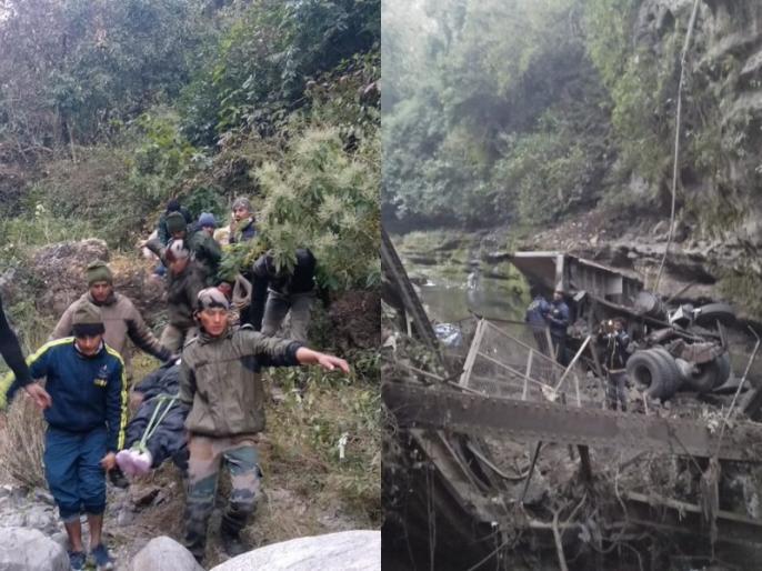 Indian Plate earthearthquakekedarnathTehri Dam Disasters renouncing love of natureBharat Jhunjhunwala's blog | प्रकृति प्रेम को त्यागने से आ रही हैं आपदाएं,भरत झुनझुनवाला का ब्लॉग
