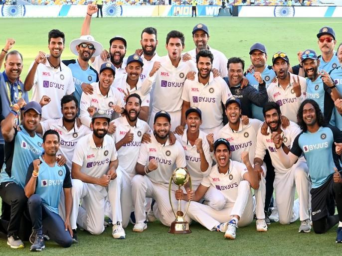 Ram Thakur blog: Salute to the spirit of Team India   राम ठाकुर का ब्लॉग: टीम इंडिया के जज्बे को सलाम