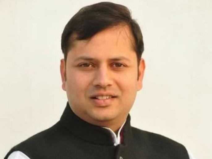 Vaibhav Gehlot to contest in RCA election | क्रिकेट राजनीति में हाथ आजमाने की तैयारी में राजस्थान मुख्यमंत्री अशोक गहलोत के बेटे वैभव, लड़ सकते हैं आरसीए का चुनाव
