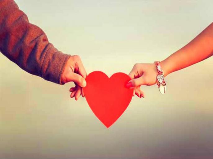 Anti Valentine week is celebrate in these days in india   अब सिंगल्स मनाएं 'एंटी वैलेंटाइन वीक', प्यार ही नहीं तकरार को भी करें सेलिब्रेट