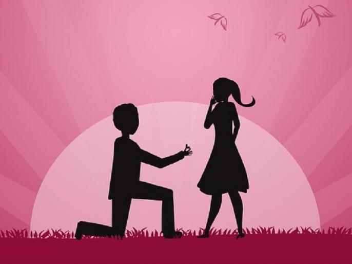 blog by Suresh Kesarwani on valentine day | डॉ. सुरेश कुमार केसवानी का ब्लॉग- निठल्लों का वेलेन्टाइनी प्रेम