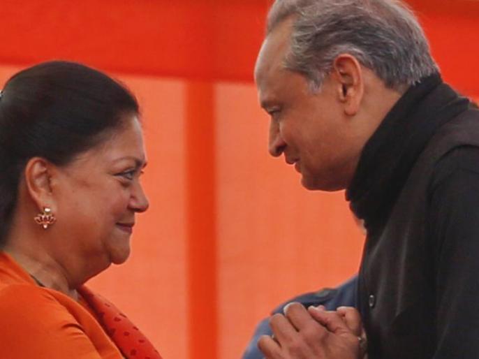 lok sabha election 2019: Prominent politicians ground reality will come after counting | लोकसभा चुनावः मतगणना के नतीजों के साथ ही कई दिग्गजों के सियासी कद की जमीनी सच्चाई सामने आ जाएगी..