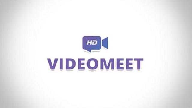 VideoMeet launches backstage feature | विडियोमीट ने पहला वर्चुअल मीटिंग सॉल्यूशन काबैकस्टेज फीचर लॉन्च किया