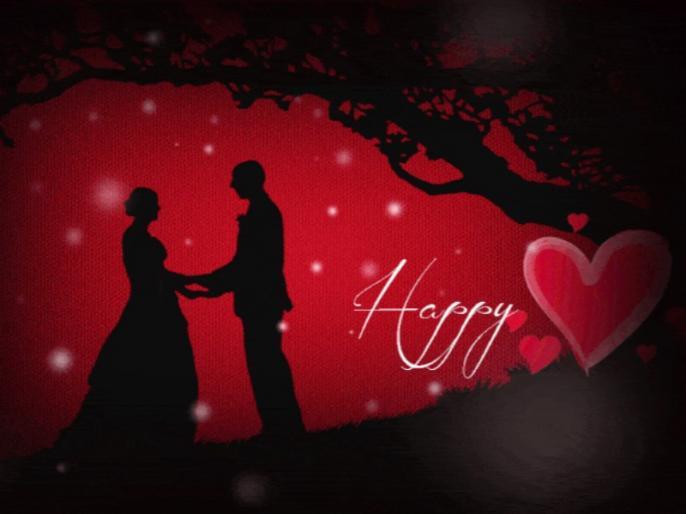 Valentine's Day: its love and heart touching day | Blog: जज्बातों को बयां करने का दिन है वेलेंटाइन, बस दिल से स्वीकार कर लो इसे