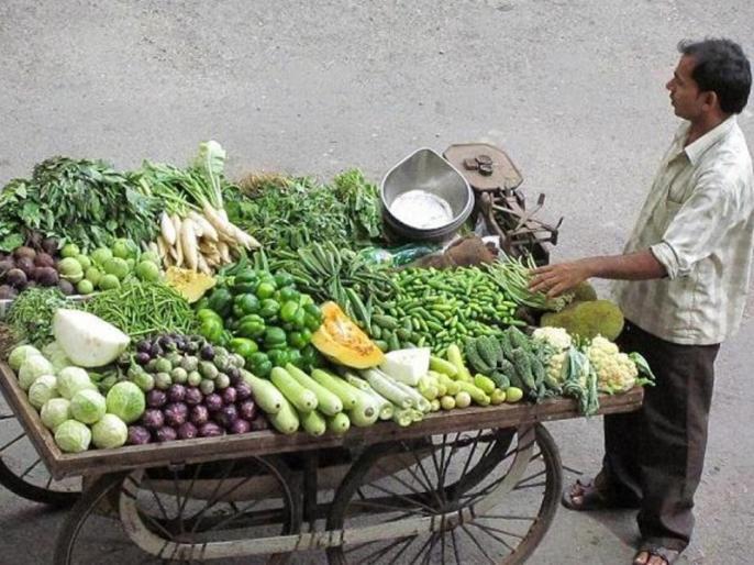 coronavirus gautam budh nagar noida District Magistrate Released List of fruit and vegetable vendors to serve the hotspots | कोरोना: नोएडा के सील हुए इलाकों में मोबाइल नंबर पर कॉल कर मंगा सकते हैं सब्जियां व फल, जिलाधिकारी ने जारी की वेंडर की लिस्ट