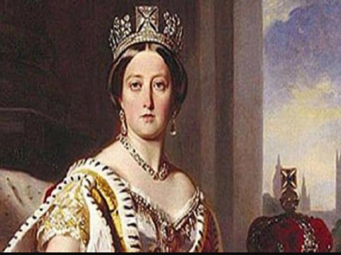 22 January history in hindi Historical Events On This Day | 22 जनवरी का इतिहास: महारानी विक्टोरिया और मुगल बादशाह शाहजहाँ का निधन, घटना में करीब 200 लोगों की हुई थी मौत