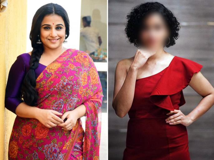 Amit Sadh will also be seen alongside Vidya Balan in the film on Shakuntala Devi   शकुंतला देवी पर बन रही फिल्म में विद्या बालन के साथ नजर आएंगे अमित साध, दामाद का किरदार निभाएंगे