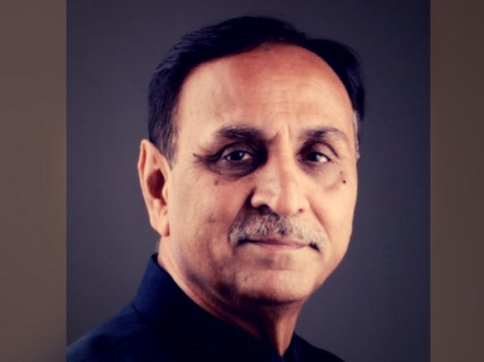 Gujarat CM Vijay Rupani said- schools, shopping malls, gyms, swimming pools will remain closed | गुजरात के सीएम विजय रूपाणी ने कहा- स्कूल, शॉपिंग मॉल, जिम, स्विमिंग पूल रहेंगे बंद