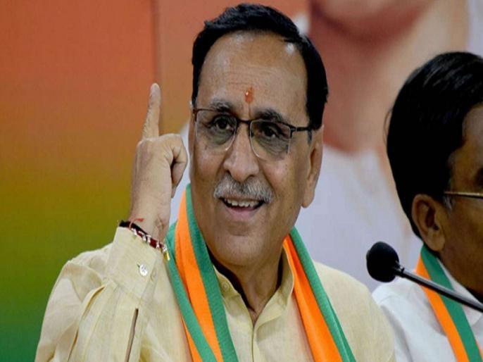 speculation about bs yediyurappa and vijay rupani role in BJP as party eyes on results of by elections | येदियुरप्पा, विजय रूपाणी के भविष्य को लेकर अटकलें, कुर्सी खतरे में! भाजपा आलाकमान की नजरें उपचुनावों के नतीजे पर