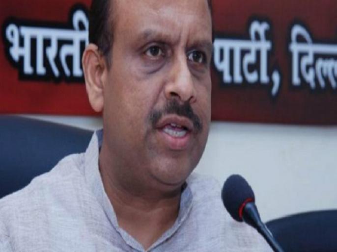 delhi GOVERNMENT aginst bjp will bring work to stop corporation salary | दिल्ली सरकार की बढ़ेंगी मुसीबतें, निगम सैलरी पर BJP लाएगी काम रोको प्रस्ताव