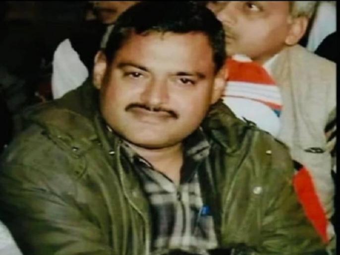 gangster Vikas Dubey killed in encounter while attempted to flee know all details | विकास दुबे एनकाउंटर: यूपी पुलिस की गिरफ्त में आने के 24 घंटे के अंदर मारा गया विकास दुबे, जानें कैसे हुआ ये सबकुछ