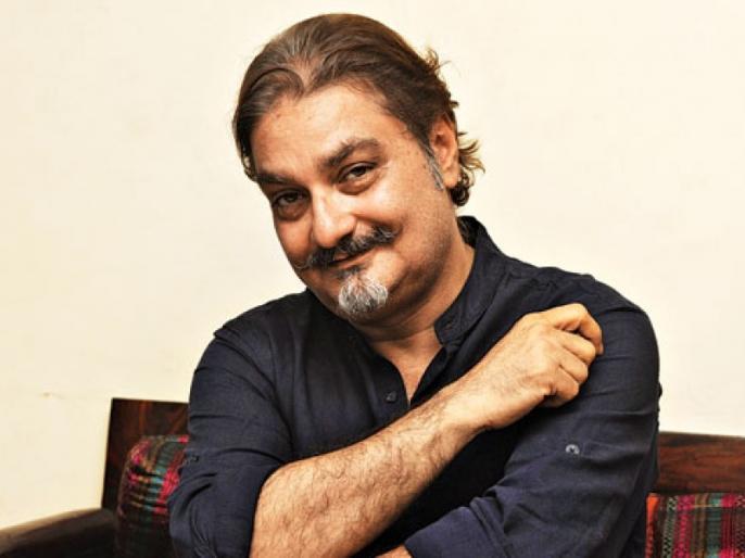 vinay pathak says the way pakistan welcomes us none other country | Pak के मुरीद हुए अभिनेता विनय पाठक, कहा- जैसा पाकिस्तान हमारा स्वागत करता है और कोई नहीं करता