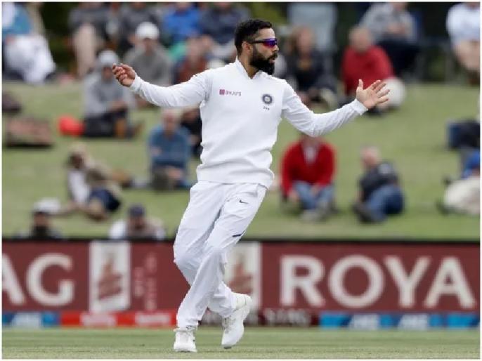 Brad Hogg picks his current best Test XI, tells why did not select Virat Kohli   दिग्गज ऑस्ट्रेलियाई स्पिनर ने बेस्ट टेस्ट इलेवन में रोहित समेत चार भारतीयों को चुना, कोहली को मौका नहीं देकर चौंकाया