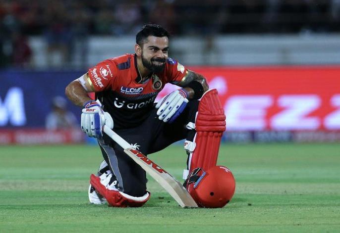 virat kohli ready to play first game against hyderabad in ipl 2020   IPL 2020: सनराइजर्स हैदराबाद के खिलाफ जीत के साथ आगाज करना चाहेंगे विराट कोहली, दोनों टीमों में हुए हैं कई बड़े बदलाव