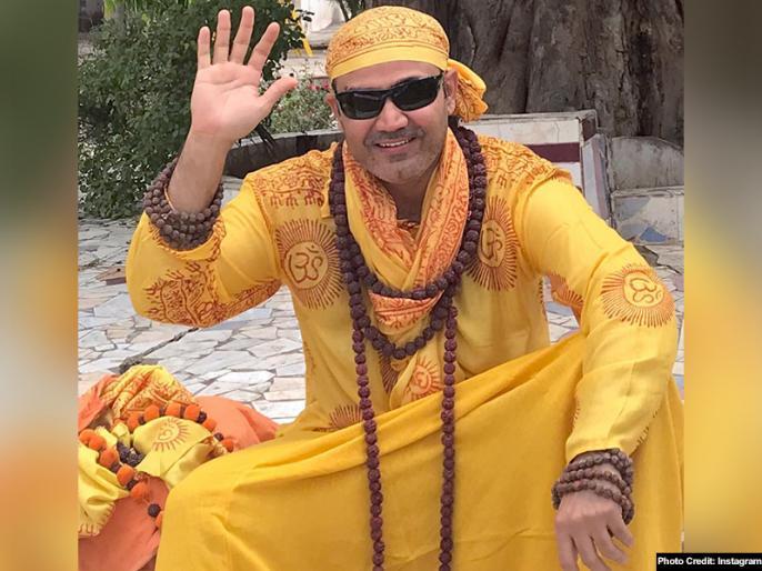Vs DC: Virender Sehwag's Comical Suggestion For CSK Batsmen To Get Going IPL 2020, CSK vs DC: Virender Sehwag Comical Suggestion For CSK Batsmen To Get Going | IPL 2020: वीरेंद्र सहवाग ने माही की टीम पर कसा तंज, लिखा- अगले मैच में ग्लूकोज चढ़वाकर आएं