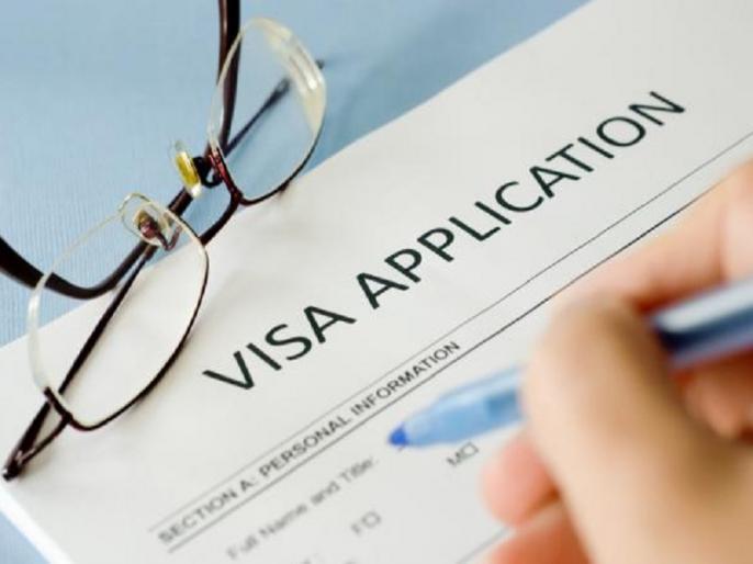Schengen visa application fee hike to Euro 80 from February 2 | अगले महीने से यूरोप के ज्यादातर देशों की यात्रा होगी महंगी, शेंगेन वीजा के लिए आवेदन शुल्क दो फरवरी से बढ़ेगा