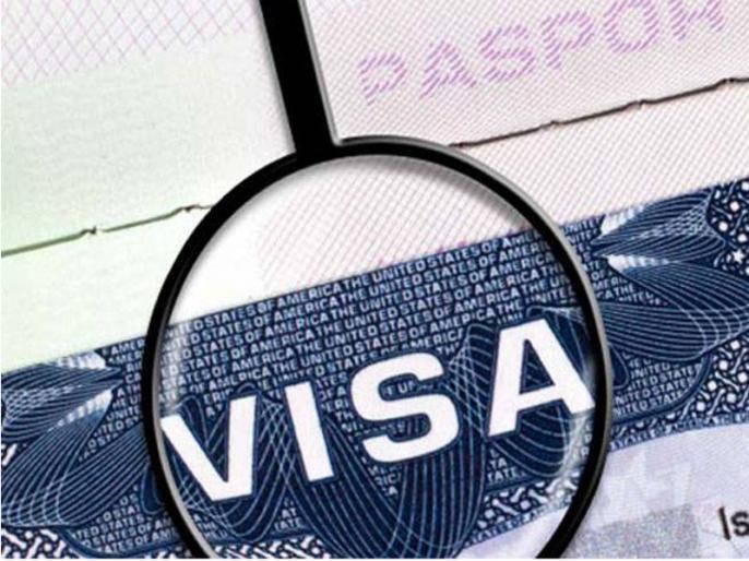 Indian-Americans welcome relaxation in travel restrictions on OCI Visa card holders | भारतीय-अमेरिकियों ने ओसीआई वीजा कार्डधारकों पर यात्रा अंकुशों में ढील का किया स्वागत