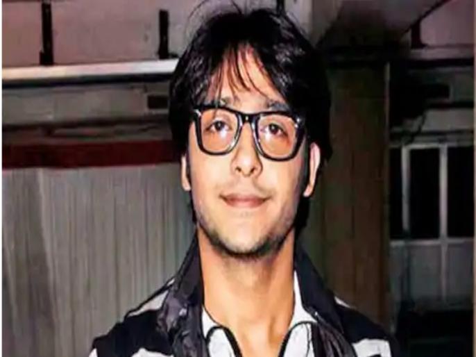 film munna bhai mbbs actor vishal thakkar is missing since 2016   'मुन्नाभाई एमबीबीएस' का एक्टर विशाल लापता, 3 साल से नहीं मिल पा रहा है कोई सुराग