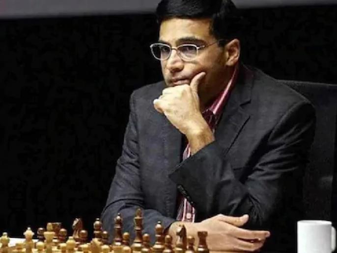 Stuck in Germany for 3 months, Viswanathan Anand finally return to home | कोरोना की वजह से 3 महीने से जर्मनी में फंसे थे विश्वनाथन आनंद, आखिरकार स्वदेश लौटेंगे