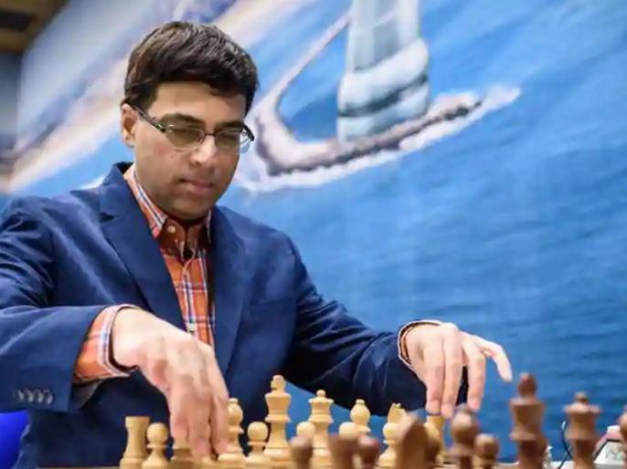 FIDE postpone Chess Olympiad 2020 due to coronavirus outbreak | कोरोना का कहर: फिडे ने शतरंज ओलंपियाड 2021 तक किया स्थगित, विश्वनाथन आनंद, कोनेरू हम्पी को लेना था हिस्सा