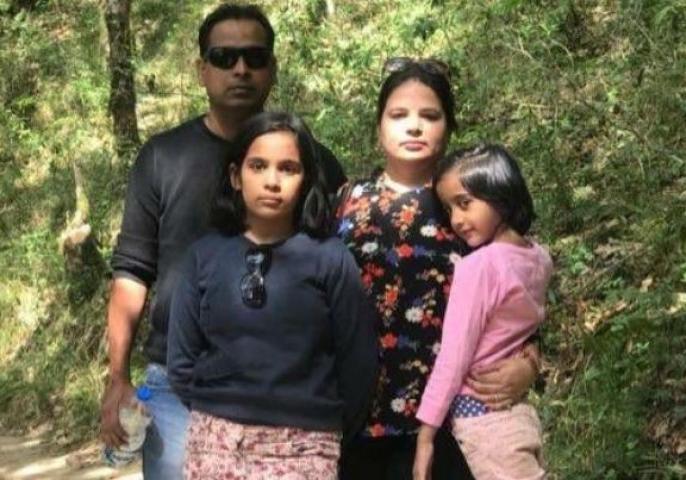 Lucknow Shootout vivek murder up government up crime | लखनऊ शूटआउटः कौन गारंटी लेगा अब ऐसी हत्या नहीं होगी?